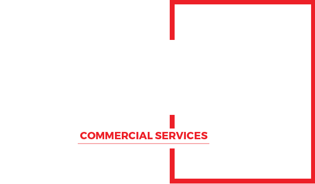 We offer industrial and commercial pest control services