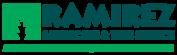 Ramirez Landscape and Tree Service