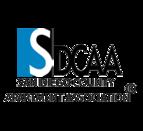 San Diego County Apartment Association®