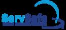 Serv Safe Logo
