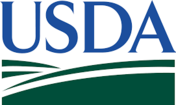 United States Department of Agriculture (USDA)