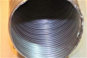 air-duct-aluminium-87634_960_720