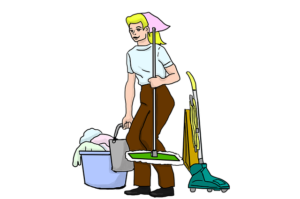 cleaning-3309061_640
