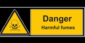 danger-44457_640